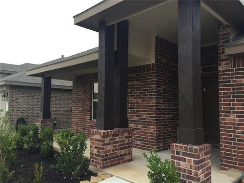 Photo of 29302 Dunns Creek Court, Katy, TX 77494 (MLS # 60423228)