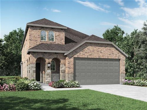Photo of 19527 Shady Hike Lane, Cypress, TX 77433 (MLS # 61528228)