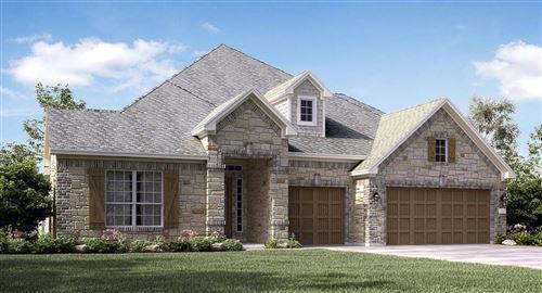 Photo of 6703 Eden Terrace Lane, Katy, TX 77493 (MLS # 62778228)