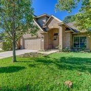 Photo of 3805 Robin Drive, Montgomery, TX 77356 (MLS # 81631228)