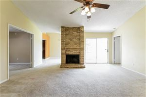 Tiny photo for 12031 Hedgegate Drive, Houston, TX 77065 (MLS # 18547229)