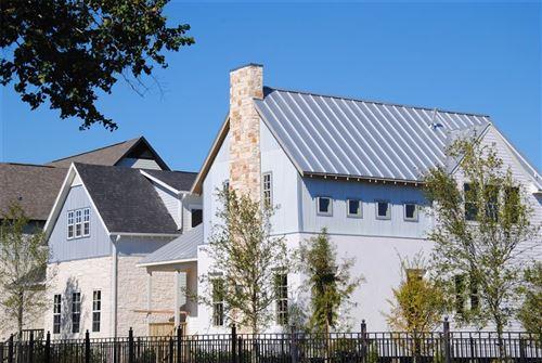 Photo of 4947 Rusk Street, Houston, TX 77023 (MLS # 73692229)