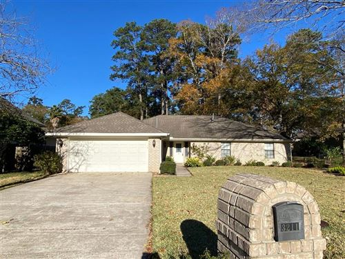 Photo of 3211 Chippers Crossing, Montgomery, TX 77356 (MLS # 88918229)
