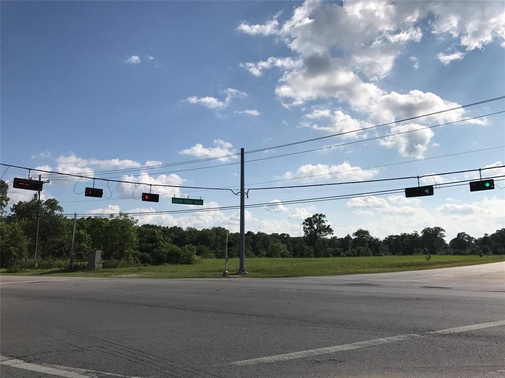 00 Lonestar Parkway, Montgomery, TX 77356 - #: 12088229