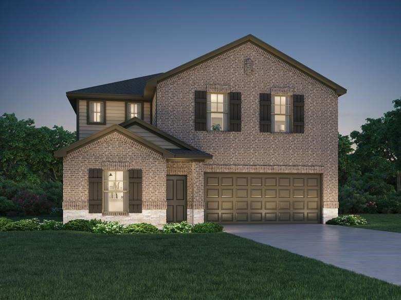 1010 Barstow Drive, Rosharon, TX 77583 - MLS#: 50996229