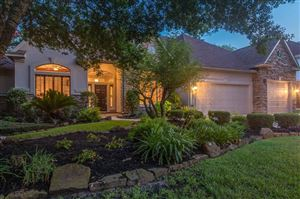 Photo of 50 N Lakemist Harbour Place, The Woodlands, TX 77381 (MLS # 64737230)