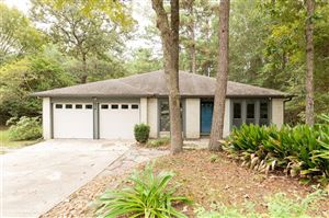 Photo of 34 Tulip Hill Court, The Woodlands, TX 77380 (MLS # 6653230)