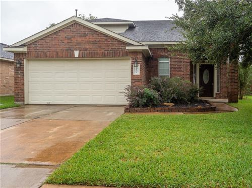Photo of 23131 Postwood Oaks Drive, Spring, TX 77373 (MLS # 71436230)