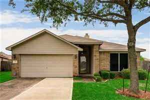 Photo of 228 Rolling Brook Drive, Dickinson, TX 77539 (MLS # 77802230)