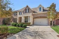 Photo of 87 S Almondell Circle, The Woodlands, TX 77354 (MLS # 91270230)