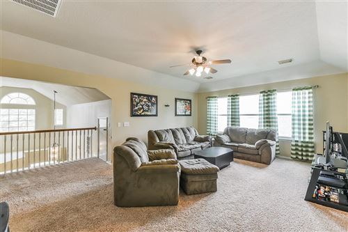 Tiny photo for 19707 Youpon Leaf Way, Houston, TX 77084 (MLS # 26017231)