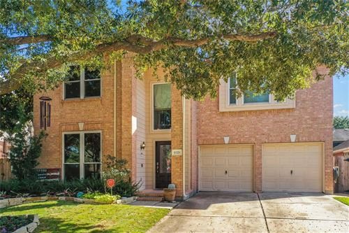 Photo of 6326 Lipps Lane, Houston, TX 77041 (MLS # 96073231)