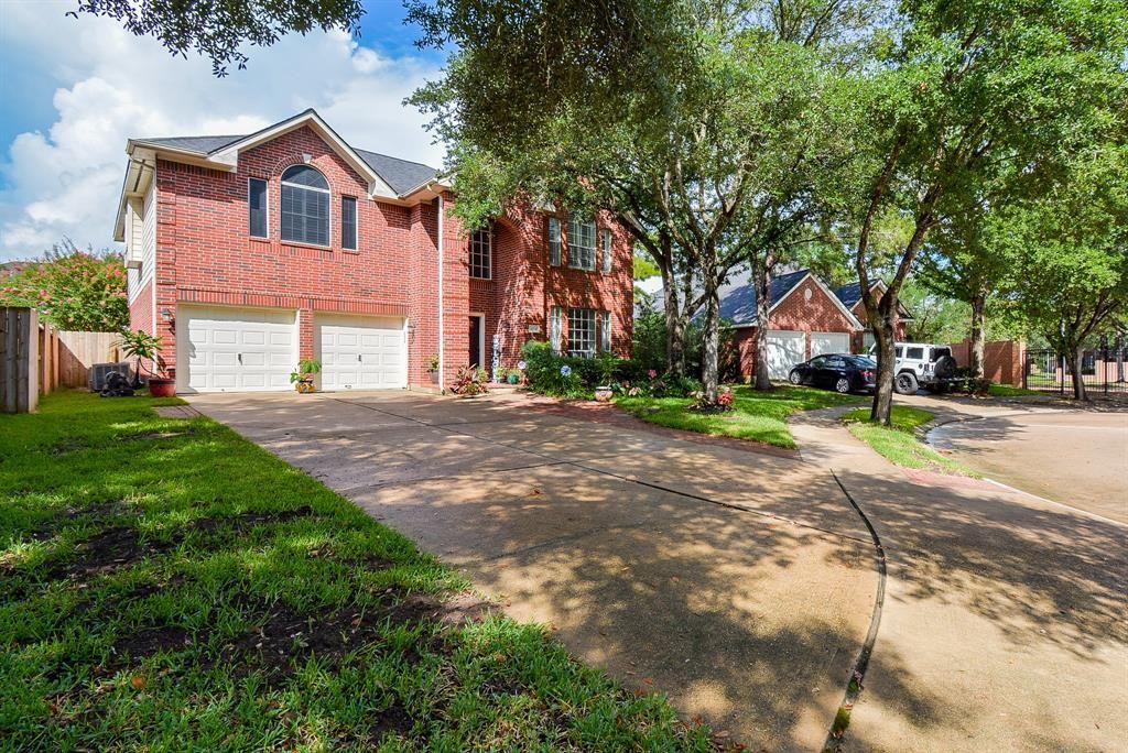 20239 Chelsea Canyon Court, Katy, TX 77450 - MLS#: 43550231