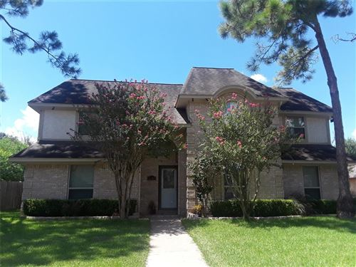 Photo of 3218 E Farmington Lane, Sugar Land, TX 77479 (MLS # 37457232)
