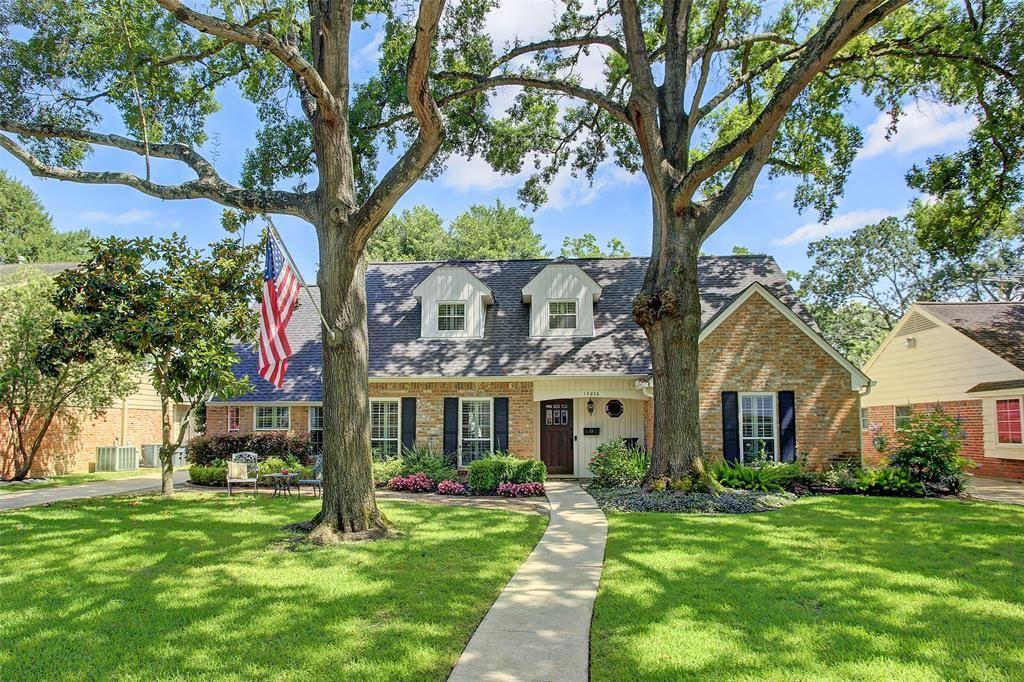 13926 Barryknoll Lane, Houston, TX 77079 - MLS#: 42593232