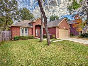 Photo of 2106 Ridgeway Park Drive, Kingwood, TX 77339 (MLS # 62642233)