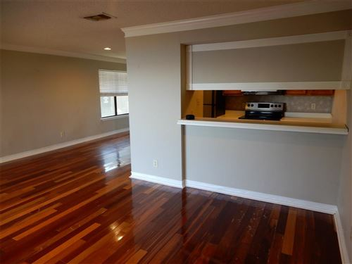 Tiny photo for 3900 Aspen Drive #A101, Montgomery, TX 77356 (MLS # 67980233)