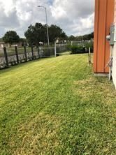 Tiny photo for 9813 Mockingbird Hill Lane, Houston, TX 77080 (MLS # 93371233)