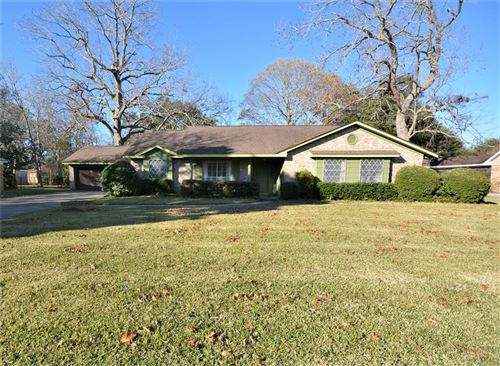 Photo of 125 Aster Lane, Lake Jackson, TX 77566 (MLS # 17020234)