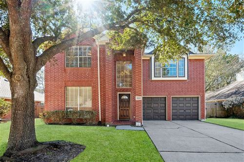 Photo of 2622 Spring Bend Drive, Spring, TX 77386 (MLS # 4900235)