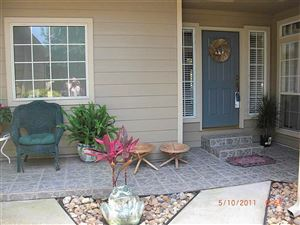 Photo of 6 Valley Oaks Circle, The Woodlands, TX 77382 (MLS # 75880235)