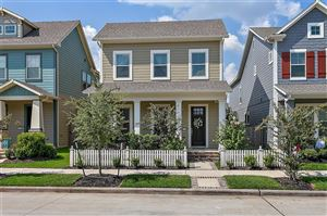 Photo of 18122 Moonlit River Drive, Cypress, TX 77433 (MLS # 17290236)