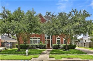 Photo of 2414 Havencrest Court, Pearland, TX 77584 (MLS # 34668236)
