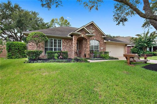 Photo of 1034 S Wellsford Drive, Pearland, TX 77584 (MLS # 89509236)