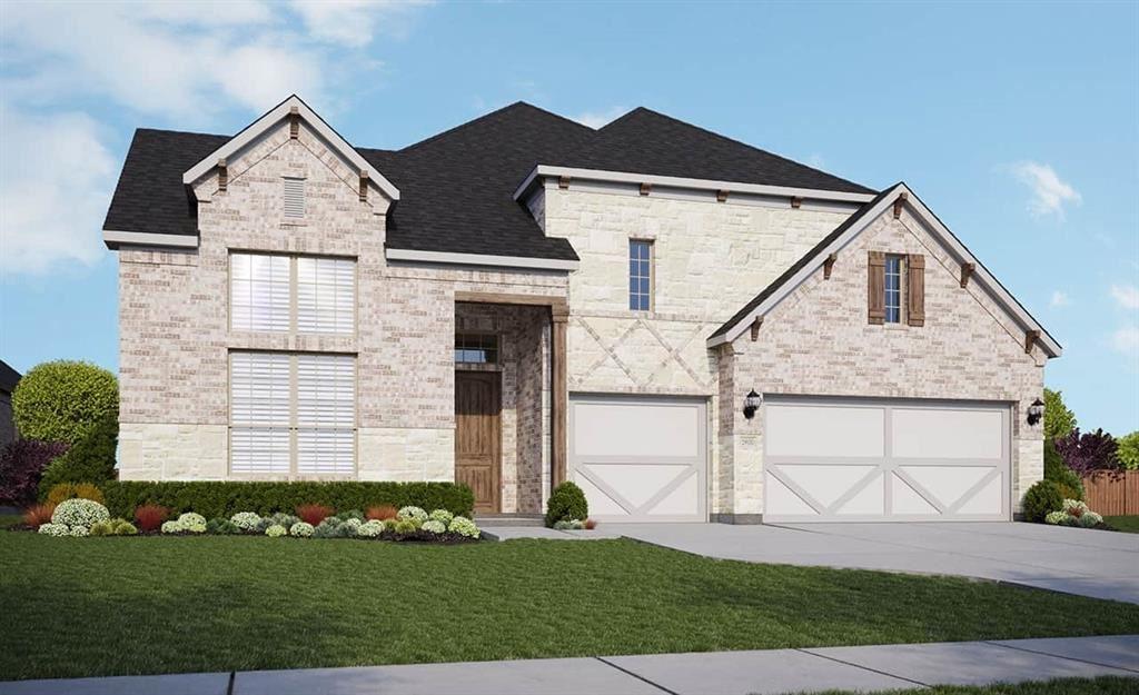 6419 Timarron Lakes Drive, Katy, TX 77493 - MLS#: 93974236