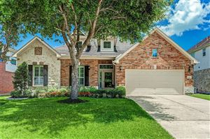 Photo of 4422 W Maple Drive, Friendswood, TX 77546 (MLS # 69842237)