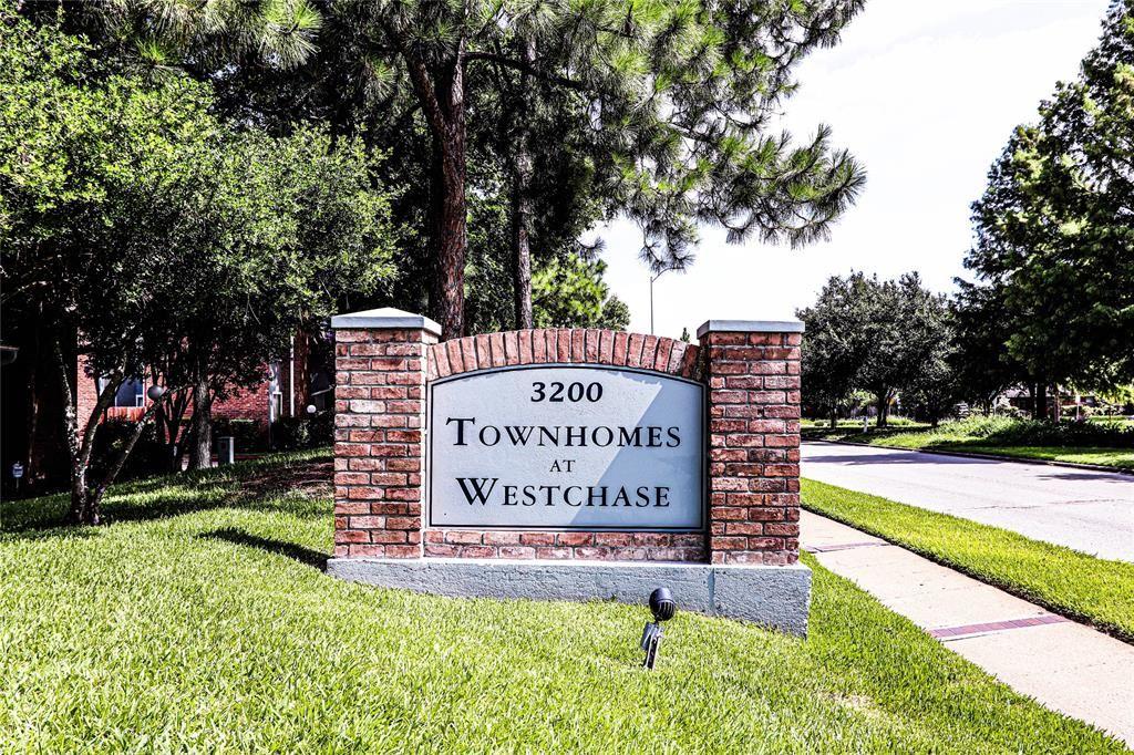 3200 S Gessner Road #366, Houston, TX 77063 - #: 95654238
