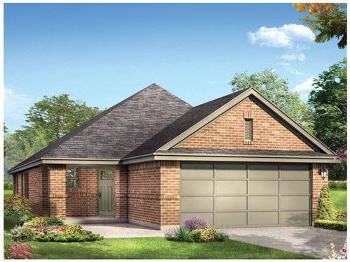 Photo of 1411 Cecilia Vines Drive, Conroe, TX 77303 (MLS # 15560239)