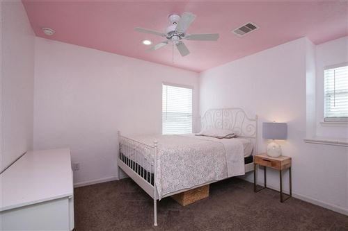 Tiny photo for 22214 Orchard Dale Drive, Spring, TX 77389 (MLS # 5964239)