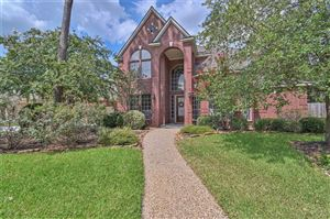 Photo of 13714 Vinery Lane, Cypress, TX 77429 (MLS # 62767239)