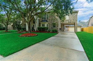 Photo of 14011 Windy Stream Lane, Houston, TX 77044 (MLS # 96661239)