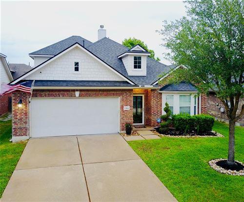 Photo of 13914 Roanoke Falls Drive, Cypress, TX 77429 (MLS # 6213240)