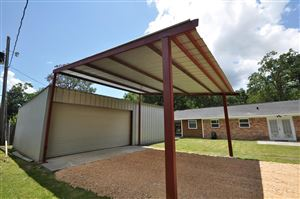 Photo of 22395 Liberty, New Caney, TX 77357 (MLS # 13983241)