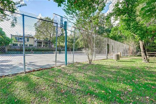 Tiny photo for 129 Litchfield Lane, Houston, TX 77024 (MLS # 91641241)