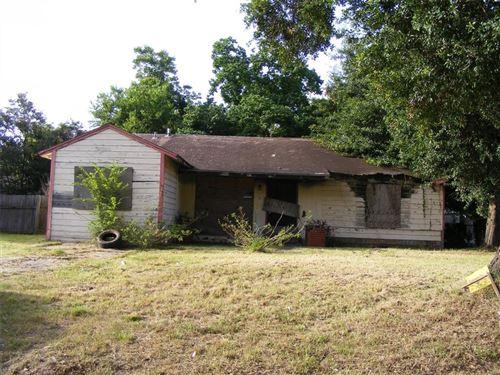 Photo of 5307 Keystone Street, Houston, TX 77021 (MLS # 97204241)
