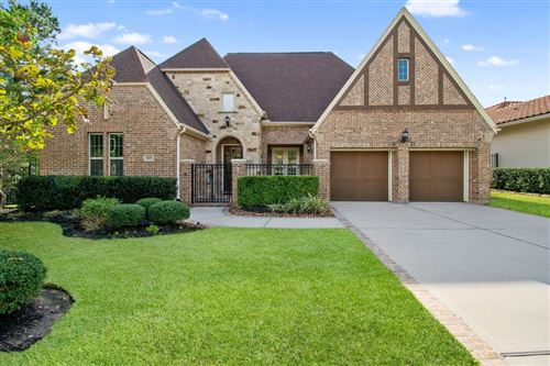 Photo of 103 Turnberry Court, Montgomery, TX 77316 (MLS # 10024242)