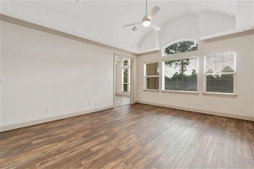 Tiny photo for 103 Turnberry Court, Montgomery, TX 77316 (MLS # 10024242)