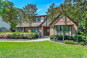 Photo of 56 S Havenridge Drive, The Woodlands, TX 77381 (MLS # 72697242)