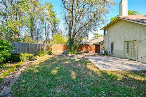 Tiny photo for 2819 Creek Manor Drive, Houston, TX 77339 (MLS # 81899242)