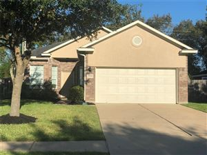 Photo of 25722 Forest Springs Lake, Spring, TX 77373 (MLS # 60474243)