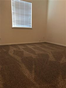Tiny photo for 25722 Forest Springs Lake, Spring, TX 77373 (MLS # 60474243)