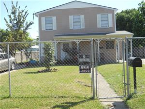Photo of 1127 5th Avenue, Texas City, TX 77590 (MLS # 65367243)