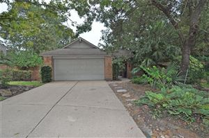 Photo of 4214 Villa Hill Drive, Kingwood, TX 77345 (MLS # 90455243)