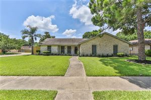 Featured picture for the property 23940245