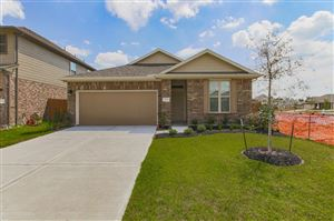 Photo of 27819 Overton Hollow Drive, Spring, TX 77386 (MLS # 42251245)