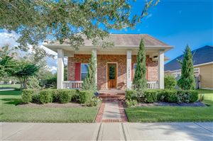 Photo of 18303 Holts Landing Drive, Cypress, TX 77433 (MLS # 68820245)
